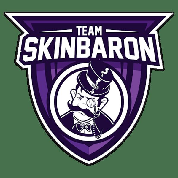 Team SkinBaron