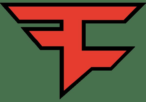 FaZe vs mousesports