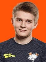"Alexey ""Qikert"" Golubev"