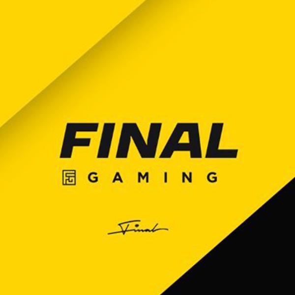 Final Gaming