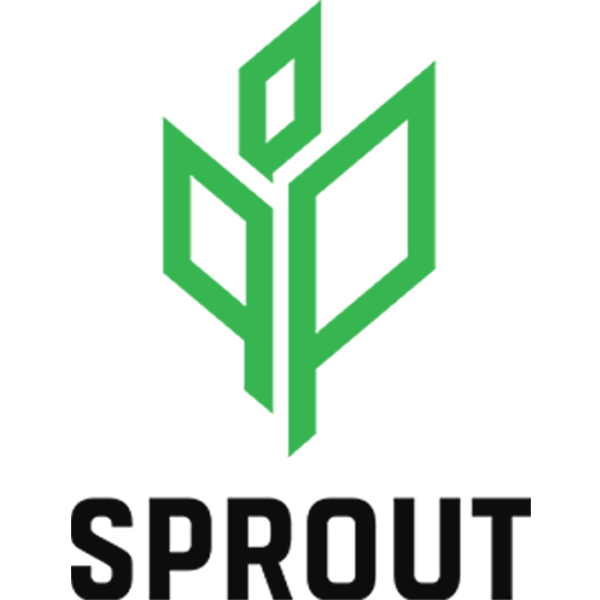 Sprout vs expert eSport