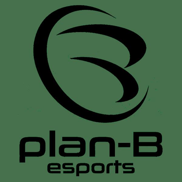 plan-B eSports