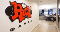 Bericht: Riot Games plant Franchise-Modell für die NA LCS
