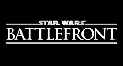 Star Wars: Battlefront – Steelbook-Bundle für 240 Euro