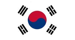 Der Dezember beginnt mit einem Wechselchaos in Korea