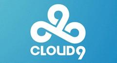 Cloud9 löst Heroes of the Storm Team auf