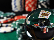 Demnächst auch Online Casino Spiele im Multiplayer Modus spielen?