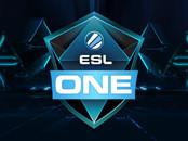 ESL One Belo Horizonte: mousesports muss auf oskar verzichten
