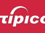 Tipico-Bonus: Was sollte man beachten?