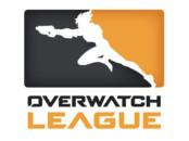 Ein Rückblick auf den Start der Overwatch League