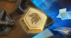 """Blizzard stellt neue Erweiterung """"Der Hexenwald"""" vor"""