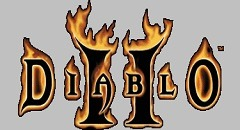 Klassiker: Diablo 2 und das Add-On Lord of Destruction