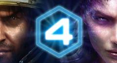 Echtzeit-Strategiespiel StarCraft 2 feiert Geburtstag