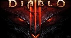 Patch-Review: Diablo 3 – Was gibt's Neues in Sanktuario?