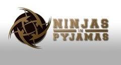 NiP ist der Sieger der DreamHack Masters Malmö 2016