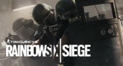 Beta-Fazit: Rainbow Six Siege – Ein Leben nach Counter Strike?