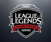 Season 8 EU LCS Spring Split Viertelfinale – Preview: Top-4-Teams gegen Underdogs – oder nicht?