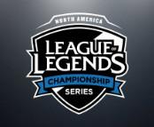Riot Games und ESPN mit neuem Deal zur NA LCS