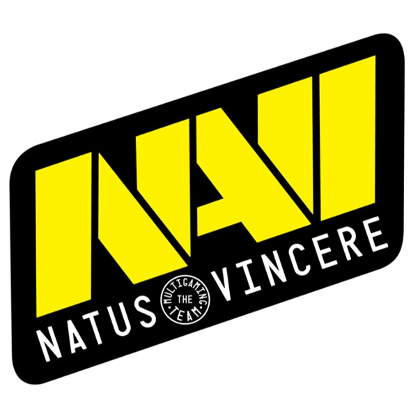 NaVi vs CR4ZY