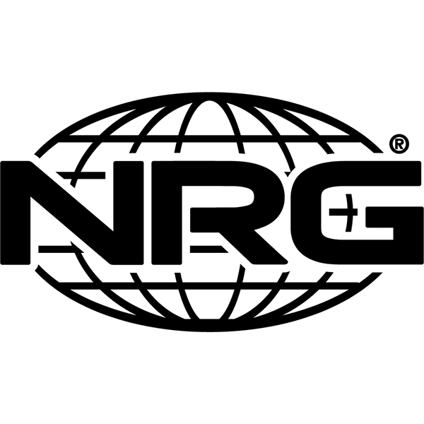 NRG vs OpTic