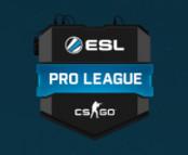 ESL Pro League Season #7 Finals: mousesports wahrt Chance auf Playoffs