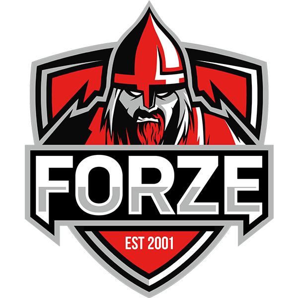 Grayhound vs forZe