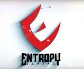 Entropy Gaming gibt Neuzugänge bekannt