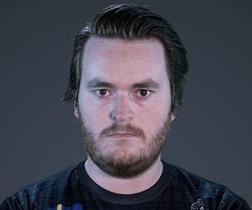 "Adam ""friberg"" Friberg"