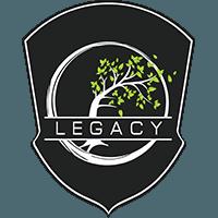 Legacy vs Renegades