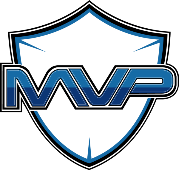 MVP vs Renegades