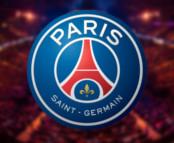 LGD Gaming geht Partnerschaft mit Paris Saint-Germain ein