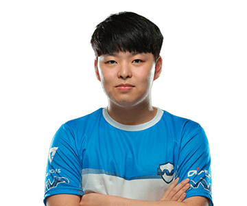 "Hyun-pyo ""XigN"" Lee"