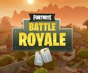 Epic Games unterstützt Fortnite-Turniere mit 100 Millionen US-Dollar