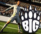 BIG verpflichtet FIFA-Spieler