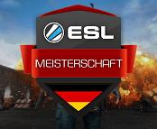 Start der ESL Meisterschaft Frühling 2019 angekündigt