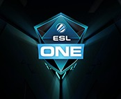 ESL One Hamburg – Teamvorstellung: Direct Invites part 1