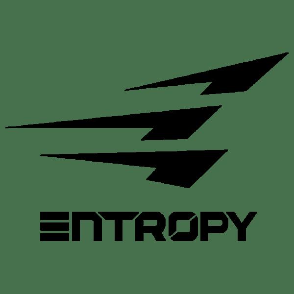 Entropy Gaming