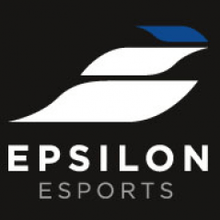 Red Reserve vs Epsilon