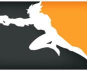 Blizzard meldet ausverkauftes Finale der Overwatch League