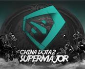 Team Liquid gewinnt das China Dota2 Supermajor