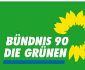 """""""eSport ist Sport!"""" – Grüne Fraktion in Berlin bezieht Position"""