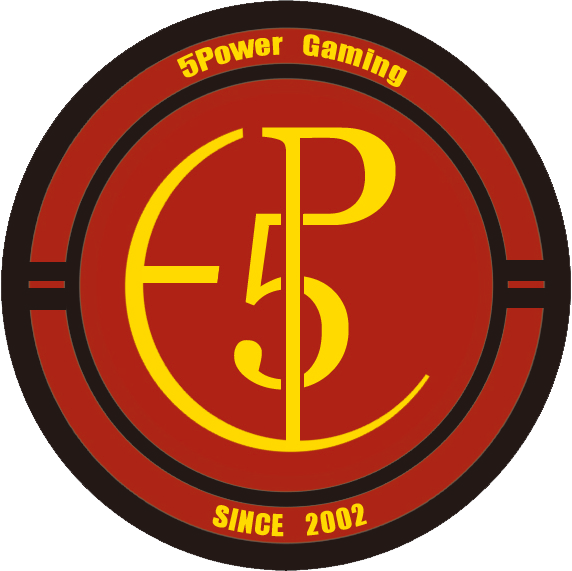 5POWER Gaming