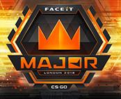 FACEIT Major London: BIG, NaVi und Astralis erreichen die Playoffs – Cloud9 ausgeschieden