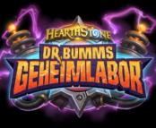 "Blizzard kündigt neue Erweiterung ""Dr- Bumms Geheimlabor"" an"