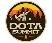 Dota Summit 9: EG gewinnt das letzte Turnier vor dem The International 2018