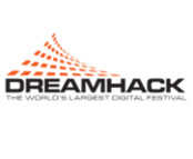 DreamHack Valencia 2018: North gewinnt Finale gegen Luminosity Gaming