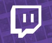 Homophobie: Twitch bannt bekannte Streamer für 30 Tage