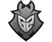 Bericht: Mikyx wechselt zu G2 Esports