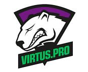 Virtus.pro verlängert Verträge des Dota 2 Teams bis Ende 2019