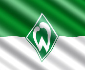 SV Werder Bremen verpflichtet MegaBit